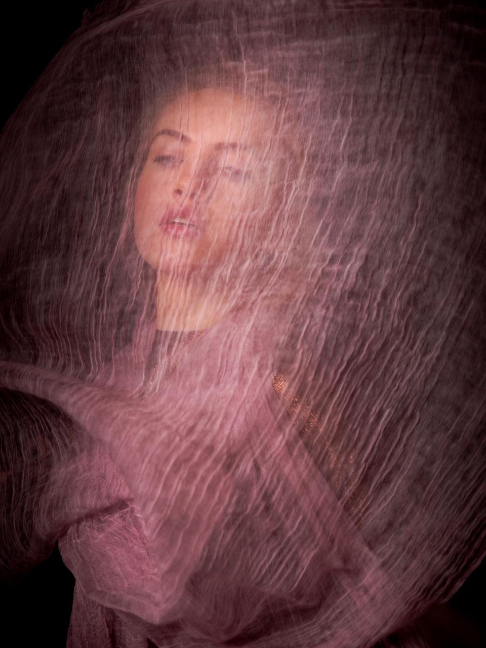 SHOT_FOTOGRAFIE_Katja_Schubert_munich_fashion_feneun_hw17_02