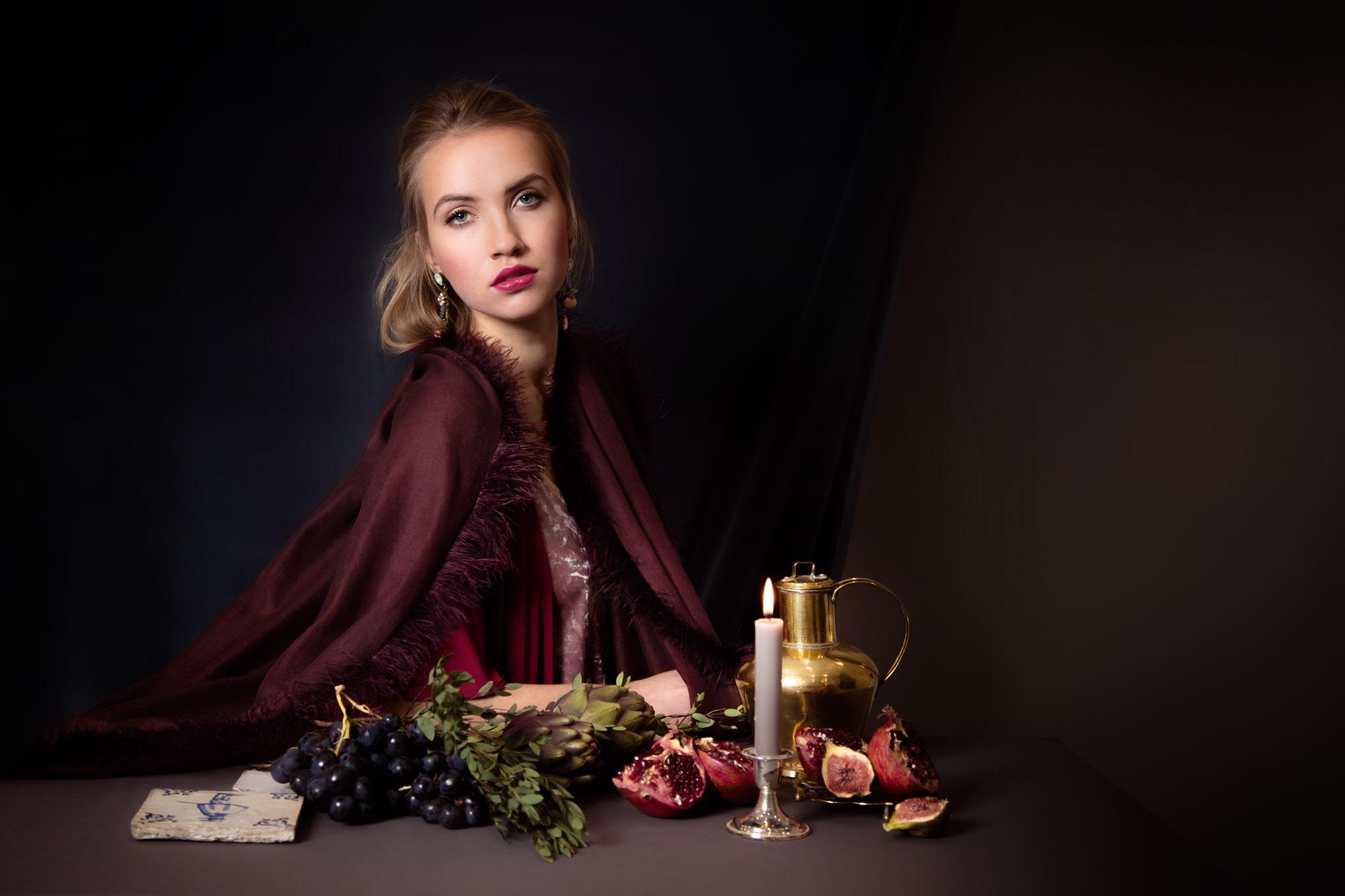 SHOT_FOTOGRAFIE_Katja_Schubert_munich_fashion_feneun_hw17_01