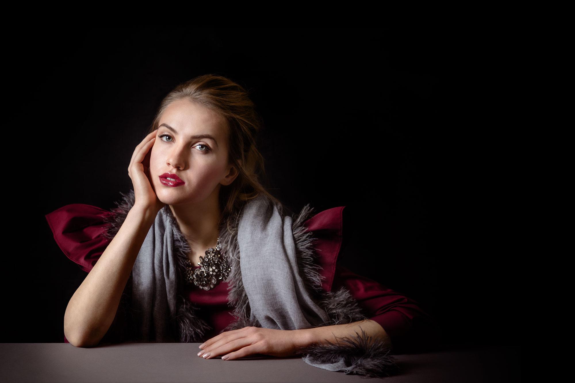 SHOT_FOTOGRAFIE_Katja_Schubert_munich_fashion_feneun_hw17_11