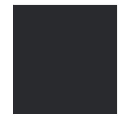SHOT_FOTOGRAFIE_Katja_Schubert_munich_Logo_Kreis_Hi