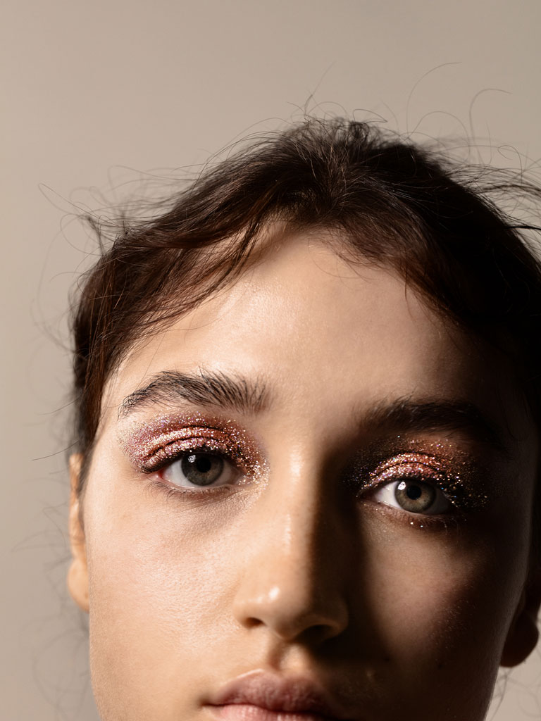 SHOT FOTOGRAFIE Katja Schubert, Beauty Fotografie, Beauty editorial, München, Studiofotografie, Modelshooting, Freelance Fotografin