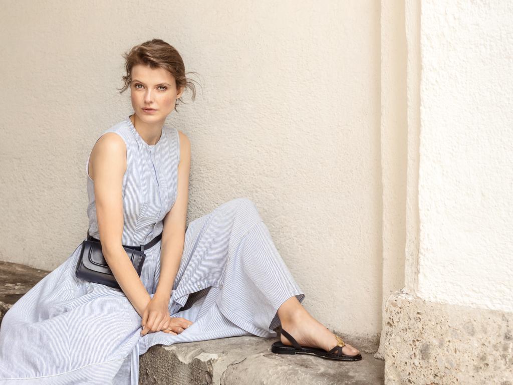 SHOT FOTOGRAFIE Katja Schubert, Fashion Photography, Modefotografie, Modelfotografie, Fashion commercial, editorial, brand photography, munich, München, Campaign, Label