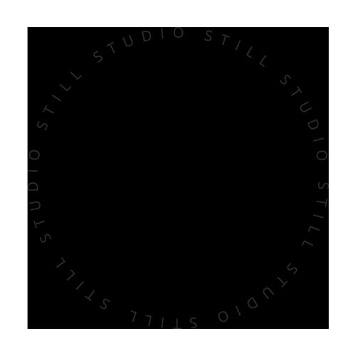 SHOT STILL STUDIO Foto, Stillife, Produktfotografie